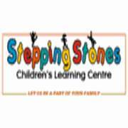 Stepping Stones Children's Learning Centre logo