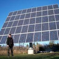 Downunder Solar Inc logo