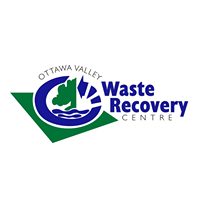 Ottawa Valley Waste Recovery Centre logo