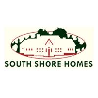South Shore Homes logo