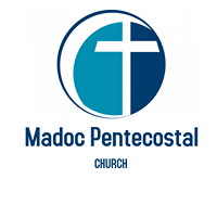 Madoc Pentecostal Church logo