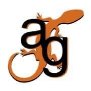 AdGraphics logo