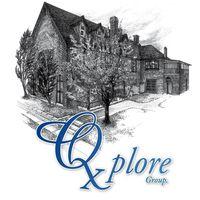Quinte Assessment & Treatment Group Inc logo