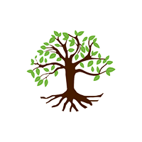 Lanark County Mental Health logo