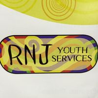 RNJ Youth Services logo
