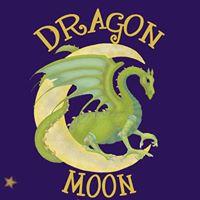 Dragon Moon logo