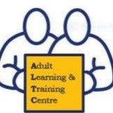 Adult Learning & Training Centre logo