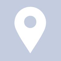 Ottawa Valley Vineyard Church logo