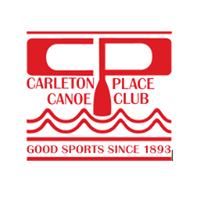 Carleton Place Canoe Club logo