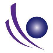 Doucett Insurance logo