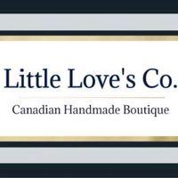 Little Loves Co logo