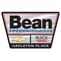Bean Chevrolet Buick GMC Ltd logo