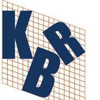KBR Screenprint & Embroidery logo