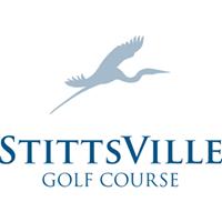 Stittsville Golf Course logo