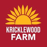 Kricklewood Farm logo