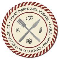 Cafe Postino logo