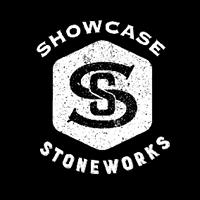 Showcase Stoneworks logo