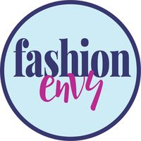 Fashion Envy logo