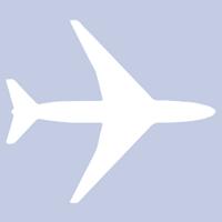 Carleton Place Airport logo
