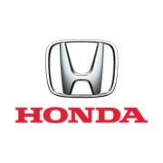 Brockville Honda logo