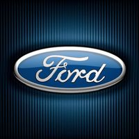Riverside Ford logo