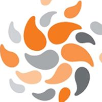 Brockville & Area Community Foundation logo