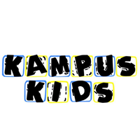 Kampus Kids Early Learning Centre logo