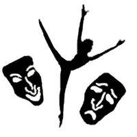 Broadway Dance Academy logo