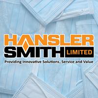 Hansler Smith Limited logo