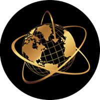 Responsible Energy Inc logo