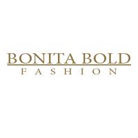 Bonita Bold Fashion logo
