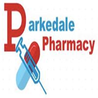 Parkedale Pharmacy logo