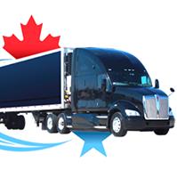 730 Permit Services logo