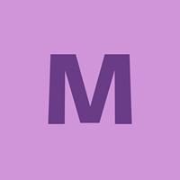 Misty Isles Lodge logo