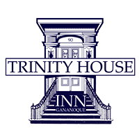 Trinity House Inn logo