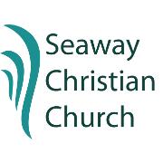 Seaway Christian Church logo