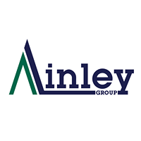 Ainley Group logo