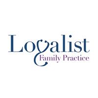 Loyalist Family Practice logo