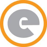 Engine Communications Inc logo