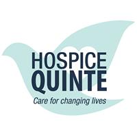 Hospice Quinte logo
