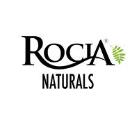 Rocia Naturals logo