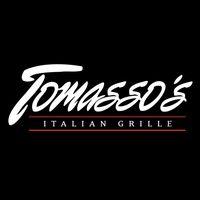 Tomasso's Italian Grille logo