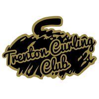 Trenton Curling Club logo