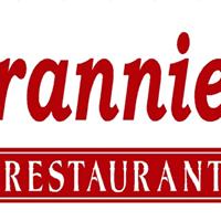 Grannies Restaurant logo