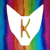 Kokito logo