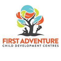 First Adventure Child Development Centre logo