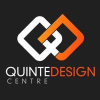 Quinte Design Centre logo