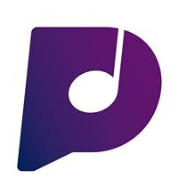 Pinnacle Music Studios logo