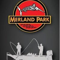 Merland Park Cottages logo