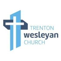 Trenton Wesleyan Church logo